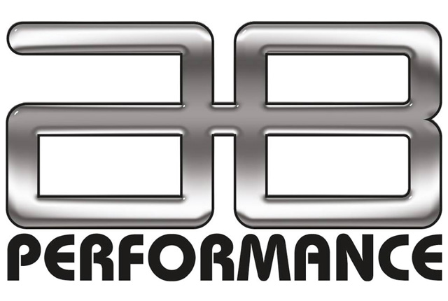 AB Performance